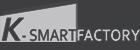 K-SMARTFACTORY